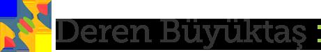 Deren Büyüktaş Logo